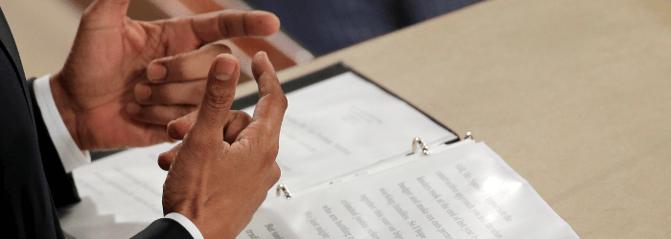 5-razones-para-estudiar-la-Licenciatura-en-Gobierno-y-Politicas-Publicas-en-la-UP.png