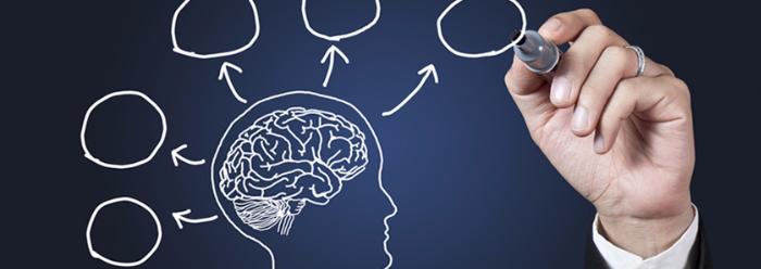 5-razones-para-estudiar-psicologia-en-la-UP.png