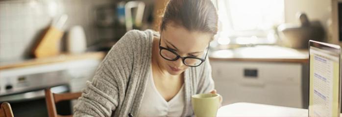 8-beneficios-de-estudiar-una-maestria