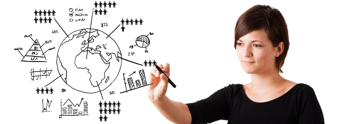 posgrados-empresariales-5-oportunidades-para-los-profesionales-de-mercados-internacionales.png