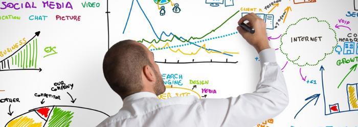 posgrados-empresariales-la-tecnologia-y-la-gestion-de-proyectos.png