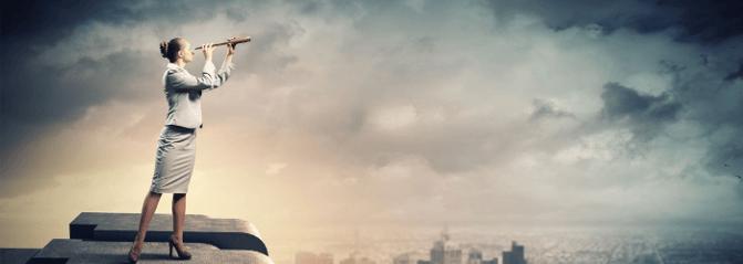 posgrados_empresariales_deberes_fiduciarios_que_todo_emprendedor_debe_dominar_.png