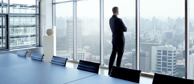 CEO Posgrados Empresariales UP