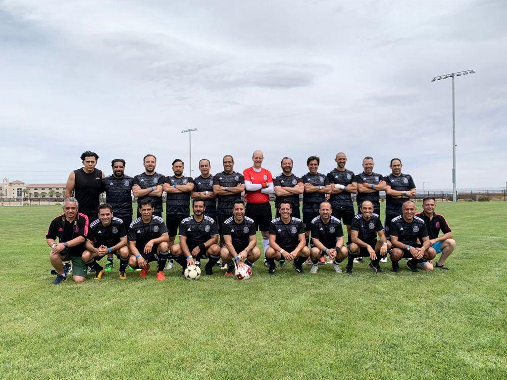 Campeones King Cup 2021