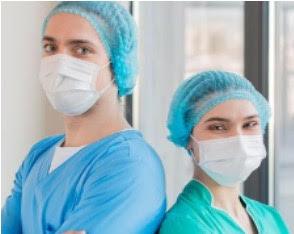 El sindrome del impostor en la enfermeria 2