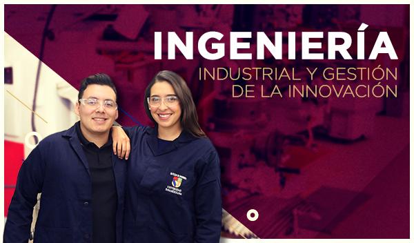 Universidad-Panamericana-Ingeniería-Industrial-y-Gestión-dela-Innovación