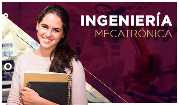 Universidad-Panamericana-Ingeniería-Mecatrónica