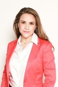 Marlene Portillo ESDAI