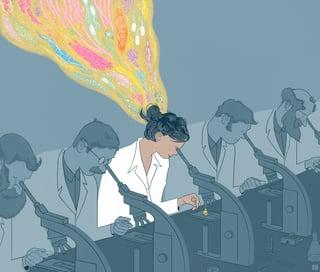 Max-Elbo-Ciencia-Joven-Diversidad-2000x1700-22-06-16.jpg