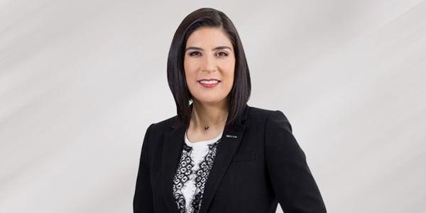 Mayra-González-directora-de-Nissan-cortesía.