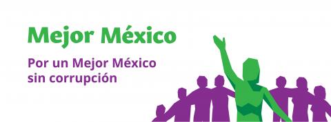 Mejor Mexico UP Effie College Bronce