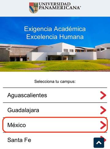 Pasos_para_registrar_tu_admision_en_la_Universidad_Panamericana_02-2