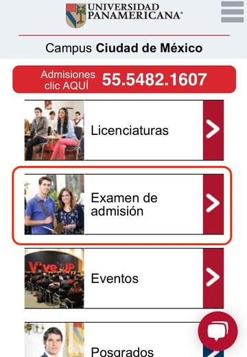 Pasos_para_registrar_tu_admision_en_la_Universidad_Panamericana_03-2