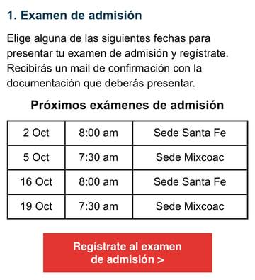 Pasos_para_registrar_tu_admision_en_la_Universidad_Panamericana_04-2