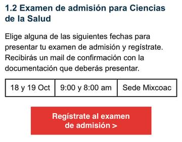Pasos_para_registrar_tu_admision_en_la_Universidad_Panamericana_05-2