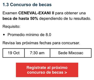 Pasos_para_registrar_tu_admision_en_la_Universidad_Panamericana_06-1