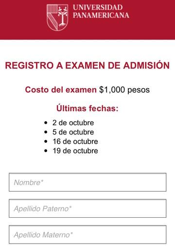 Pasos_para_registrar_tu_admision_en_la_Universidad_Panamericana_07-1