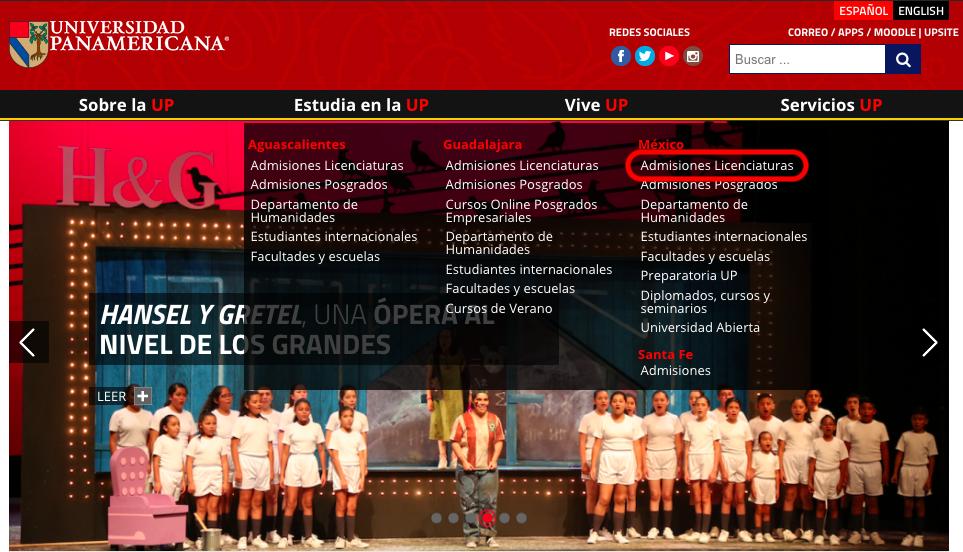 Pasos_para_registrar_tu_admision_en_la_Universidad_Panamericana_08-1