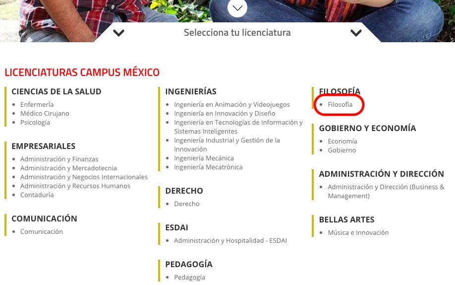 Pasos_para_registrar_tu_admision_en_la_Universidad_Panamericana_09-1