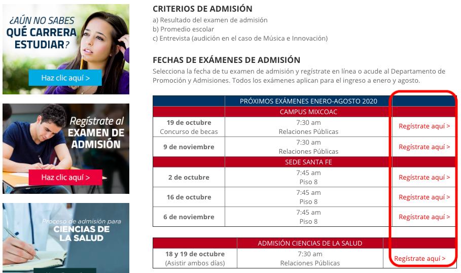Pasos_para_registrar_tu_admision_en_la_Universidad_Panamericana_11-1