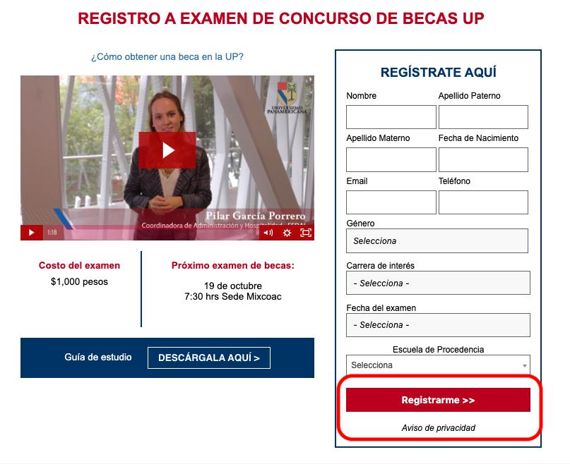 Pasos_para_registrar_tu_admision_en_la_Universidad_Panamericana_12-1