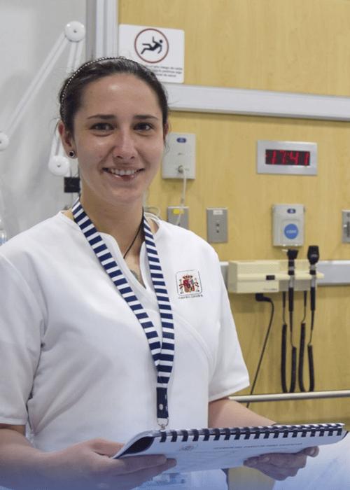 Por que estudiar enfermeria en Mexico 3