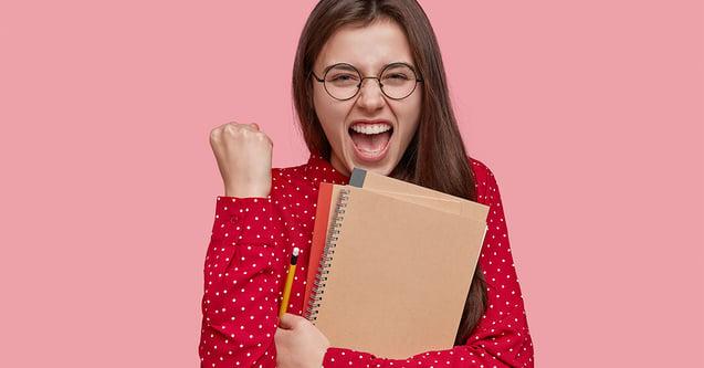 Blog-¿Cómo las jóvenes pueden ser más asertivas_ (PrepaUP F.)
