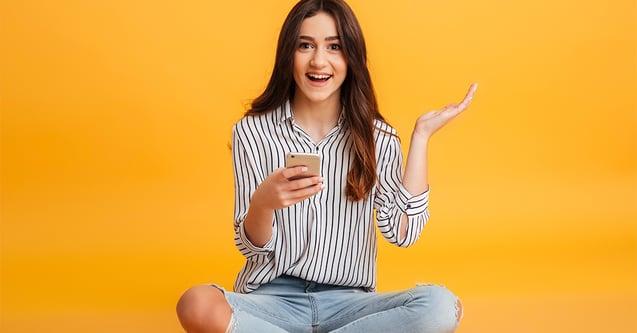 Blog-8 maneras de ser una persona más productiva en la adolescencia (PrepaUP F.)