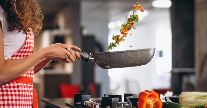 Blog-Cómo aprender a cocinar en la adolescencia (PrepaUP F.)