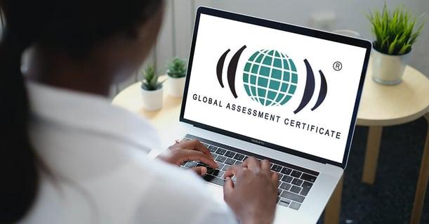 Blog-¿En qué consiste la certificación GAC y cuáles son sus ventajas_