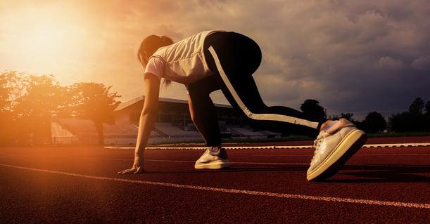 Blog-10 beneficios de la actividad física en las adolescentes