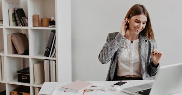 Blog-5 habilidades empresariales que puedes desarrollar durante la preparatoria