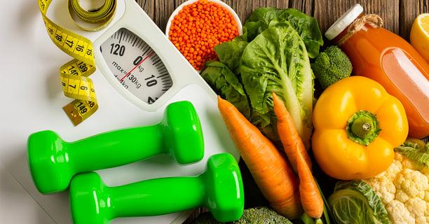 Blog-6 hábitos saludables para adolescentes-F