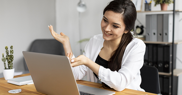 Blog-7 cosas que las mujeres jóvenes y exitosas hacen de manera diferente