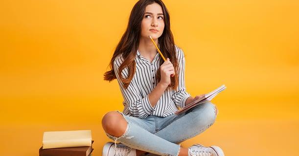 Blog-8 técnicas para mejorar la memoria en la adolescencia