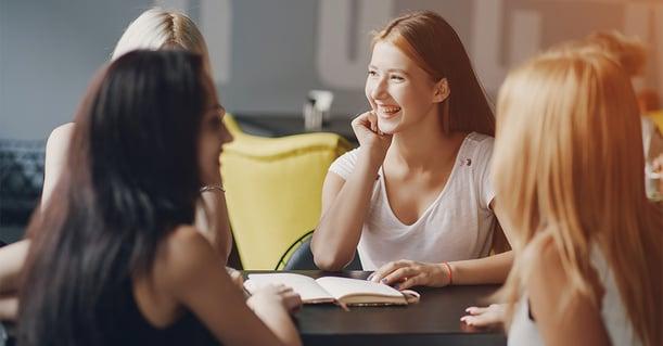 Blog-El arte de hablar con elocuencia desde la prepa