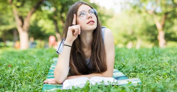 Blog-La importancia de la integridad moral en la adolescencia_F