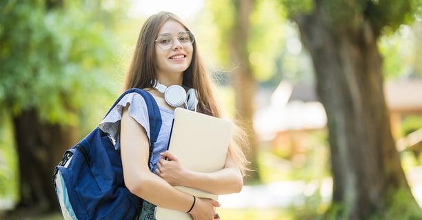 Blog-La importancia de una educación en valores en la prepa (PrepaUP F.)