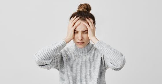 Blog-Técnicas para combatir el estrés en la adolescencia (Prepa F.)