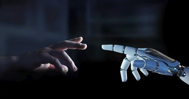 Blog-Tips que puedes aplicar en el taller de robótica en la prepa