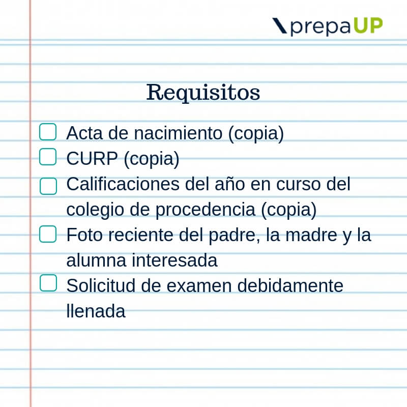 PrepaUP-femenil-requisitos-inscripcion