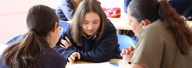asesorIa_personalizada_en_la_escuela_preparatoria._prepa_UP.png