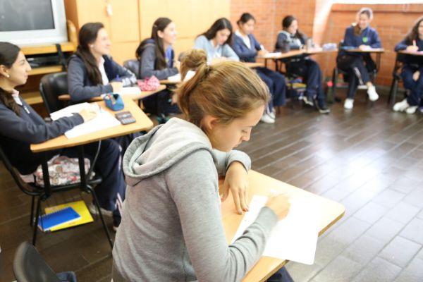 beneficios-colegio-diferenciado-prepa-para-mujeres-en-cdmx