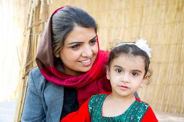 kamila-sidiq-mujeres-emprendedoras-prepa-para-mujeres