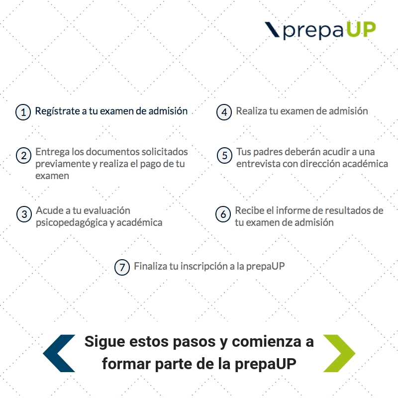 prepaUP-femenil-preoceso-inscripcion