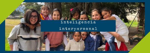 prepaUP-femenil-tipos-de-inteligencia-interpersonal