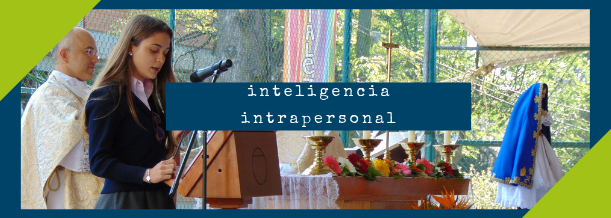 prepaUP-femenil-tipos-de-inteligencia-intrapersonal