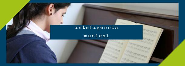 prepaUP-femenil-tipos-de-inteligencia-musical