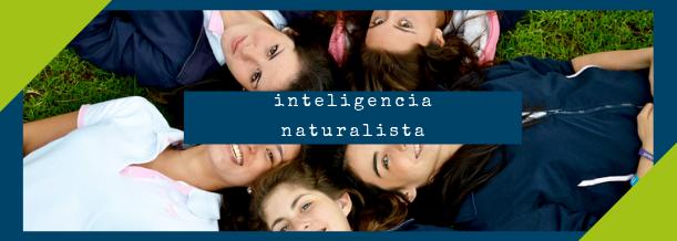prepaUP-femenil-tipos-de-inteligencia-naturalista