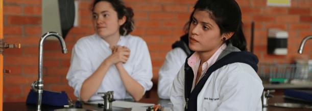 prepaUP_mujeres_cientificas.png